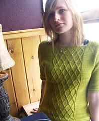 Libbysweater_small