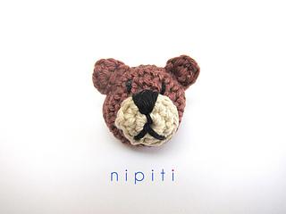Teddy bear applique legging set peek a bootique