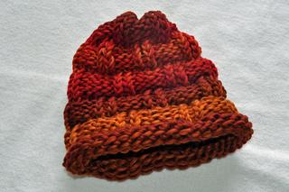 More Knitting Wheel Fashions : Ravelry: leisure arts #4411 more knitting wheel fashions patterns