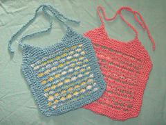 Baby_bricks_bib_june_2009_small