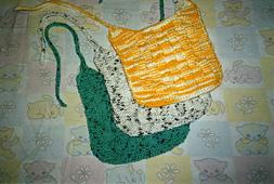 Basket_weave_bib050_small_best_fit