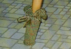 Fancy_chair_socks045_small_best_fit