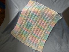 Rainbow_set_blanket_small