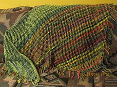 Monet_s_garden_shawl_small