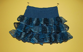 Party_ruffles_skirt_sept_2012_small_best_fit