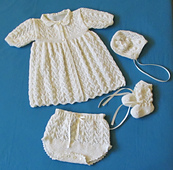 Hush-a-bye_baby_sept_2012_small_best_fit