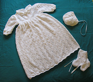 Hush_a_bye_baby_christening_gown_dec_2012_003_small_best_fit