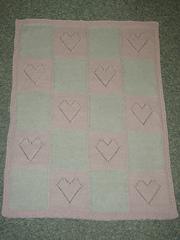 Baby_love_blanket__june_2008_small