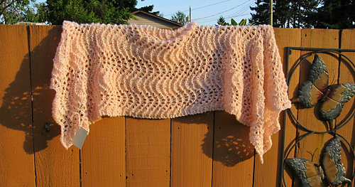Peach__old_shale_shawl_june_2014_medium