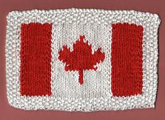 Canadian_flag_dishcloth036_small