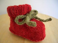 Knitting_may_09_005_small