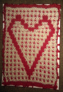 Mosaic_heart_small2