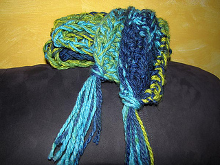 Scarf7_small2
