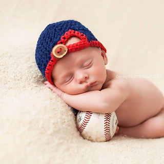 Baseball_hat_small2