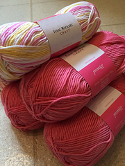 Ravelry Premier Yarns Isaac Mizrahi Craft Beauty