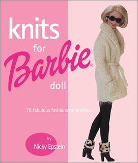 Ravelry knits for barbie doll 75 fabulous fashions for knitting patterns knits for barbie doll 75 fabulous fashions for knitting dt1010fo