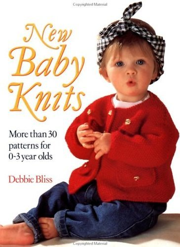 bc2d2e4d888f Ravelry  New Baby Knits - patterns