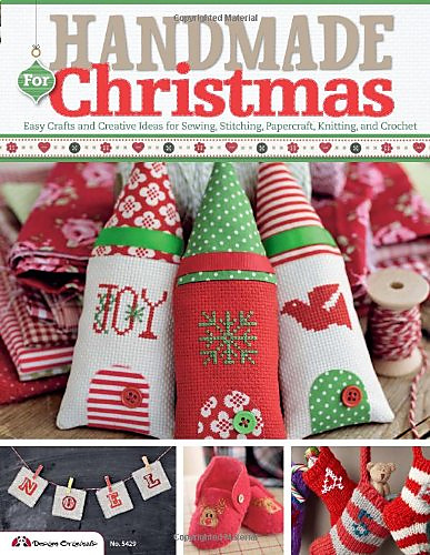 Easy Knitting Projects For Gifts : Ravelry knitted advent calendar pattern by belinda boaden