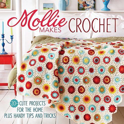 Ravelry Hexagon Motif Blanket Pattern By Anita Mundt