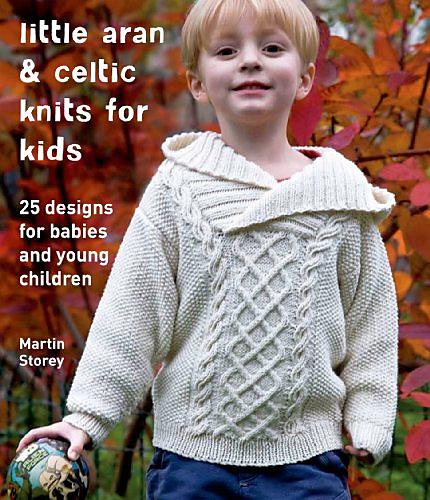 Martin Storey Knitting Patterns : Ravelry: Alexa Poncho pattern by Martin Storey