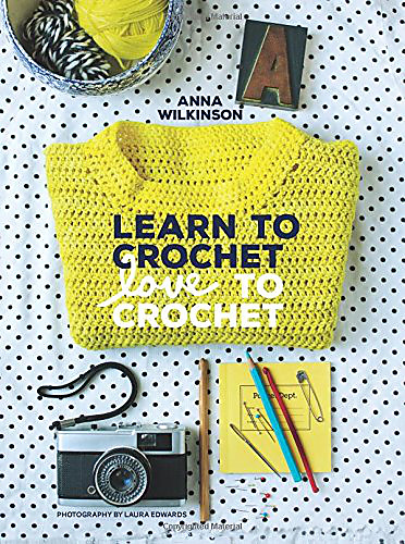 Ravelry Learn To Crochet Love To Crochet Patterns