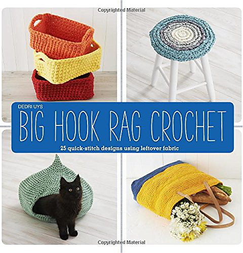 Ravelry Cozy Cat Cave Pattern By Erin Black