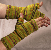 Stash-mitts-1-07_small_best_fit