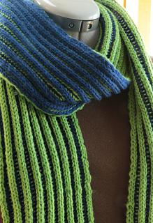Double-brioche-scarf-10_small2