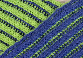 Double-brioche-scarf-18_small2