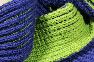 Double-brioche-scarf-09_small2