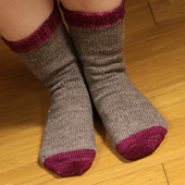 Sm-sock-1-06_small_best_fit
