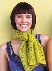 Strip-scarf_small