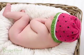 Npc_watermelon_web-8_small2