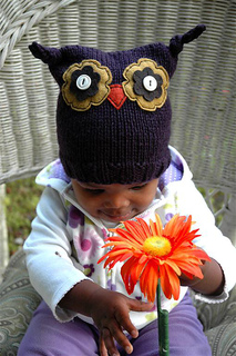 Owlie_1__large__small2