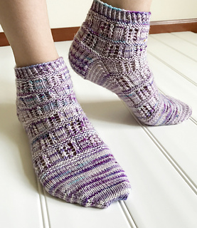Firmament_socks_1_small2