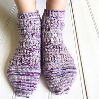 Firmament_socks_2_small2