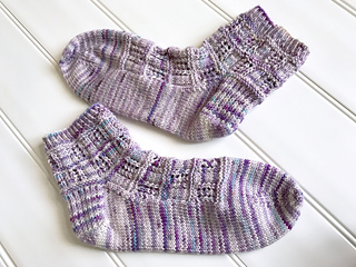 Firmament_socks_3_small2