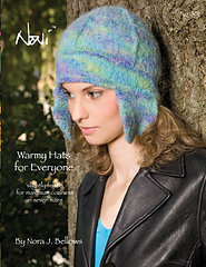 Warmy_hats_cover_sized_small