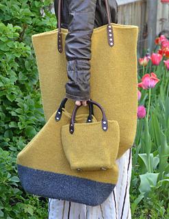 Metropolitan-bag_small2