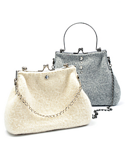 Fancy-party-two-bags__83927_zoom_small2