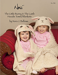 Bunny_lamb_towel_cover_sized_small