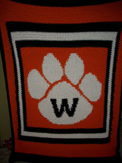 Tiger_afghan_small_small2
