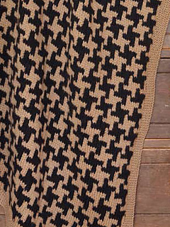 Houndstooth_d_lg_small2