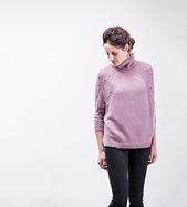 Batwing_pullover_p222_small_best_fit