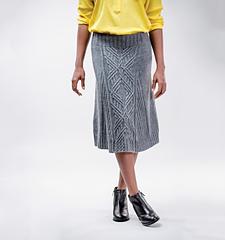 Skirt_p267_small