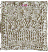 Crown_dish_cloth_pink_bow_knitted_2_small_best_fit