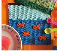 Month_by_month_dishcloth_august_fish_tank_small_best_fit