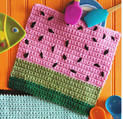 Month_by_month_dishcloth_july_watermelon_small_best_fit