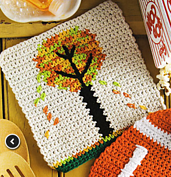 Month_by_month_dish_cloth_book_november_fall_tree_-_copy_small_best_fit