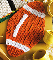 Month_by_month_dish_cloth_book_november_football_-_copy_small_best_fit